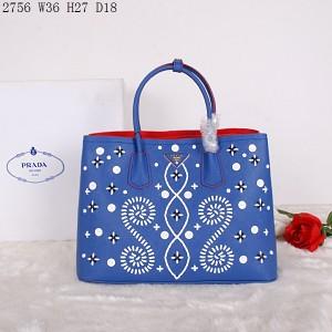 prada-aaa+-handbags-163864