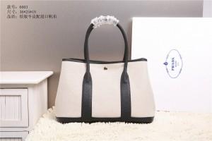 prada-aaa+-handbags-170268