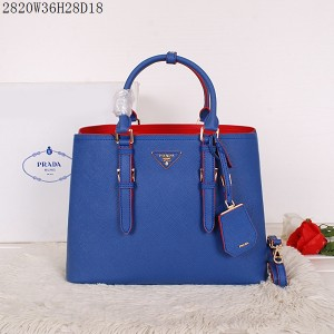 prada-aaa+-handbags-170282