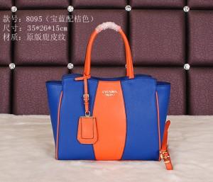 prada-aaa+-handbags-174511