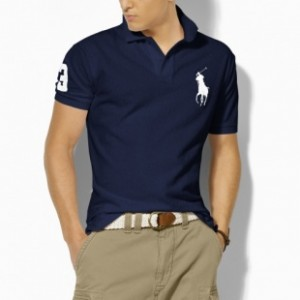 ralph-lauren-classic-fit-big-pony-polo-in-newport-navy-white