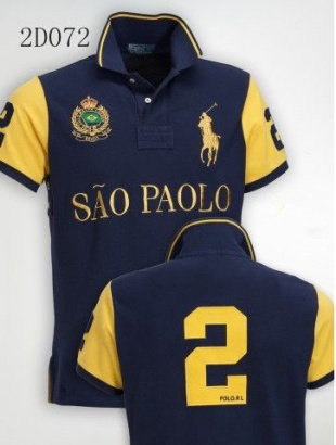 Replica Designer Clothes Ralph Lauren ralph lauren polo shirts for