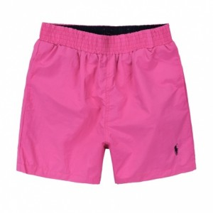 ralph-lauren-short-pants-for-men-11887