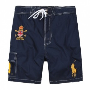 ralph-lauren-short-pants-for-men-11893
