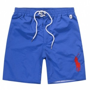 ralph-lauren-short-pants-for-men-1220