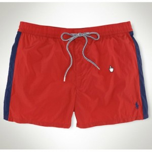 ralph-lauren-short-pants-for-men-1236