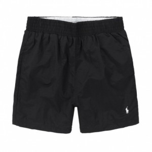 ralph-lauren-short-pants-for-men-1242