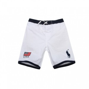 ralph-lauren-short-pants-for-men-1309