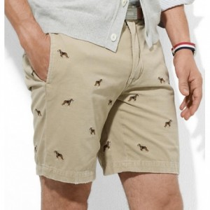 ralph-lauren-short-pants-for-men-14121