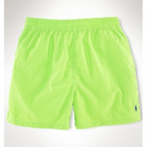 ralph-lauren-short-pants-for-men-1468