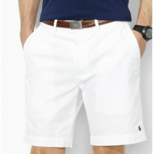 ralph-lauren-short-pants-for-men-1512