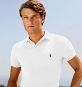 ralph-lauren-slim-custom-fit-polo-for-men-only-9.9$-in-11697