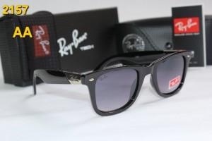ray-ban-aaa+-sunglasses-77100