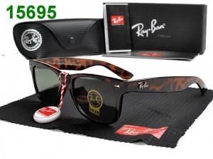 ray-ban-sunglasses-120531