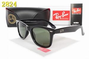 ray-ban-sunglasses-159081