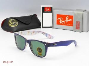 ray-ban-sunglasses-62948