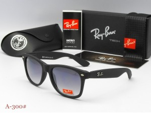 ray-ban-sunglasses-62994