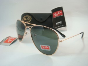 ray-ban-sunglasses-71307