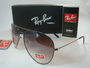 ray-ban-sunglasses-71314