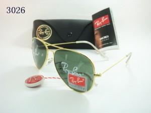 ray-ban-sunglasses-74114