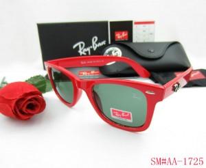 ray-ban-sunglasses-83435