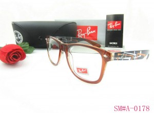 ray-ban-sunglasses-83941