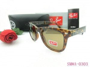 ray-ban-sunglasses-83952