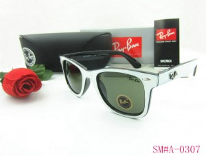 ray-ban-sunglasses-83955