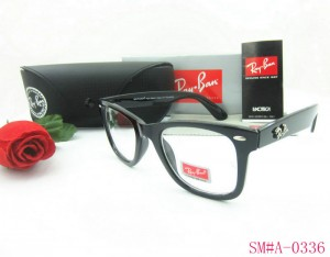 ray-ban-sunglasses-83981