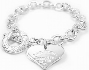 tiffany-bracelet-in-33039