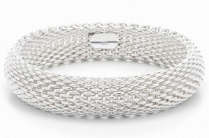 tiffany-bracelet-in-33064