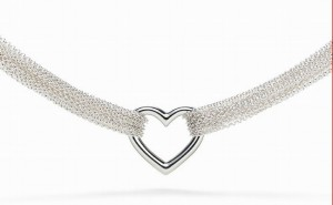 tiffany-necklace-in-32978