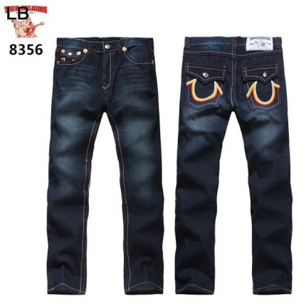 true-religion-jeans-for-men-61505