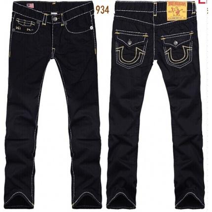 true-religion-jeans-for-men-83780