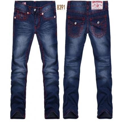 true-religion-jeans-for-men-83798