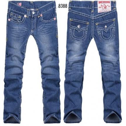 true-religion-jeans-for-men-83799