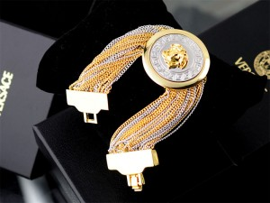 versace-bracelet-169660
