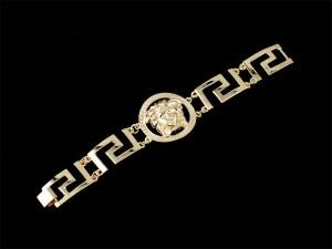 versace-bracelets-159360