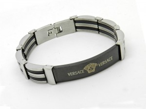 versace-jewelry-50505