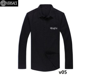 versace-long-sleeved-shirts-for-men-145368