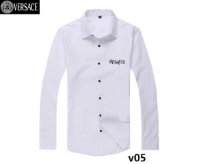 versace-long-sleeved-shirts-for-men-145370