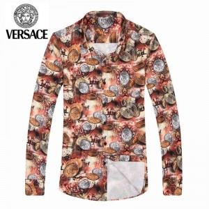 versace-long-sleeved-shirts-for-men-168276