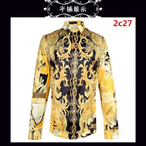 versace-long-sleeved-shirts-for-men-169038