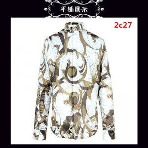 versace-long-sleeved-shirts-for-men-186777