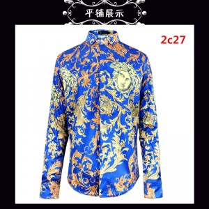 versace-long-sleeved-shirts-for-men-186780