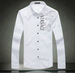 versace-long-sleeved-shirts-for-men-187357