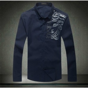 versace-long-sleeved-shirts-for-men-187359