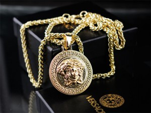versace-necklace-169653