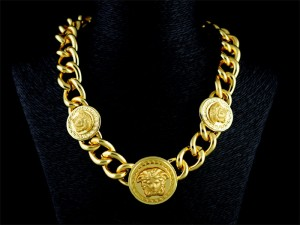 versace-necklace-169657