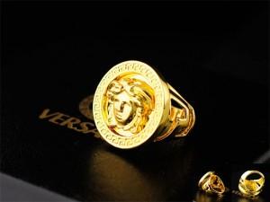 versace-ring-169676